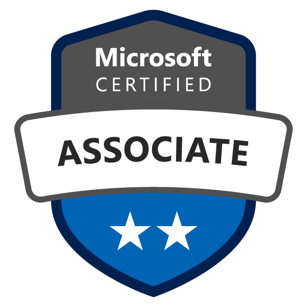 NEW Microsoft Certified Security Administrator Associate